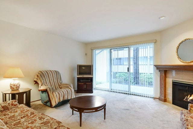 104 1441 BLACKWOOD STREET - White Rock Apartment/Condo for sale, 2 Bedrooms (R2234722) #3