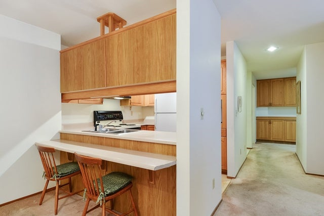 104 1441 BLACKWOOD STREET - White Rock Apartment/Condo for sale, 2 Bedrooms (R2234722) #5
