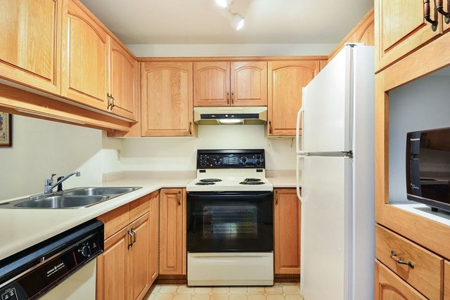 104 1441 BLACKWOOD STREET - White Rock Apartment/Condo for sale, 2 Bedrooms (R2234722) #6