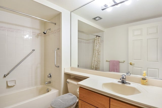 104 1441 BLACKWOOD STREET - White Rock Apartment/Condo for sale, 2 Bedrooms (R2234722) #7