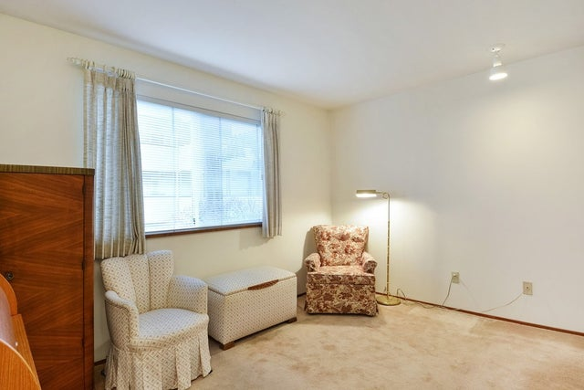 104 1441 BLACKWOOD STREET - White Rock Apartment/Condo for sale, 2 Bedrooms (R2234722) #8