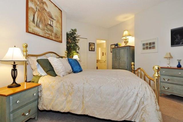 224 13911 70 AVENUE - East Newton Apartment/Condo for sale, 3 Bedrooms (R2246646) #10