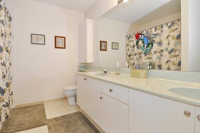 224 13911 70 AVENUE - East Newton Apartment/Condo for sale, 3 Bedrooms (R2246646) #11