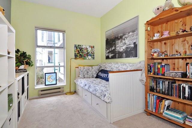224 13911 70 AVENUE - East Newton Apartment/Condo for sale, 3 Bedrooms (R2246646) #12