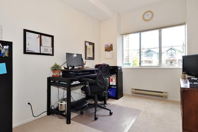 224 13911 70 AVENUE - East Newton Apartment/Condo for sale, 3 Bedrooms (R2246646) #13