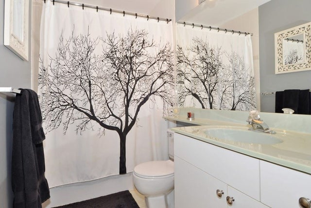 224 13911 70 AVENUE - East Newton Apartment/Condo for sale, 3 Bedrooms (R2246646) #14