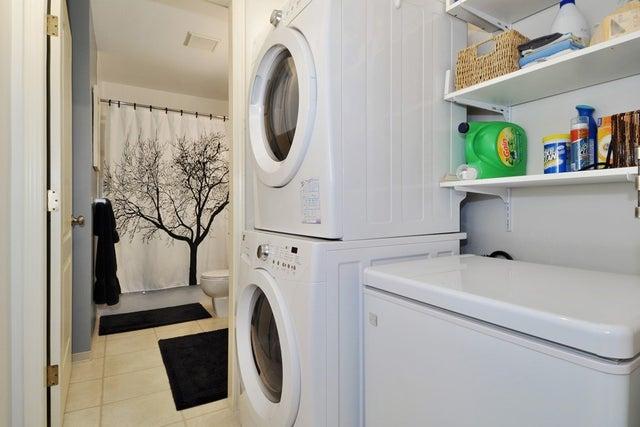224 13911 70 AVENUE - East Newton Apartment/Condo for sale, 3 Bedrooms (R2246646) #15