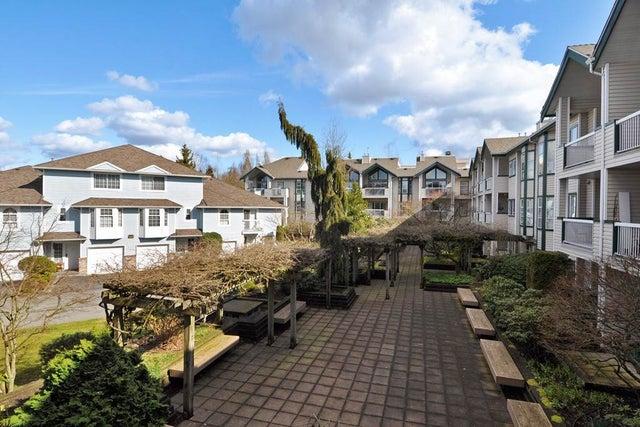 224 13911 70 AVENUE - East Newton Apartment/Condo for sale, 3 Bedrooms (R2246646) #17
