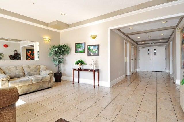 224 13911 70 AVENUE - East Newton Apartment/Condo for sale, 3 Bedrooms (R2246646) #18