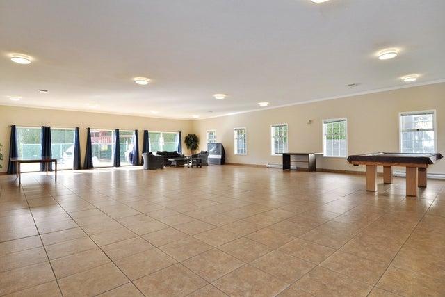224 13911 70 AVENUE - East Newton Apartment/Condo for sale, 3 Bedrooms (R2246646) #19