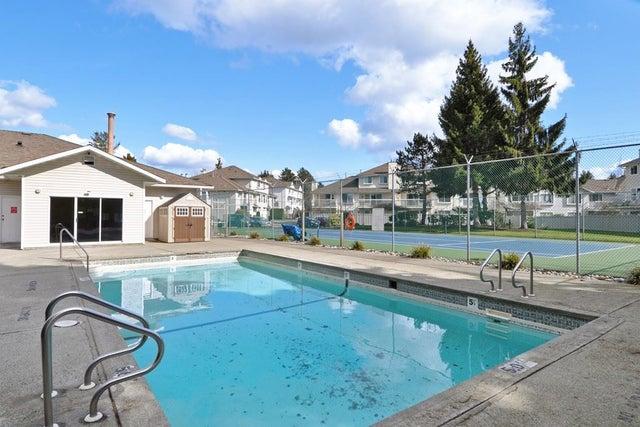 224 13911 70 AVENUE - East Newton Apartment/Condo for sale, 3 Bedrooms (R2246646) #20
