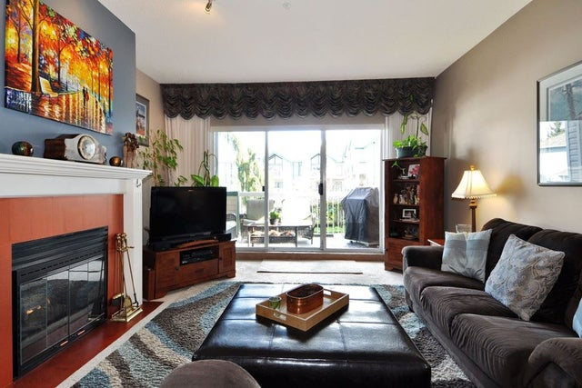 224 13911 70 AVENUE - East Newton Apartment/Condo for sale, 3 Bedrooms (R2246646) #2