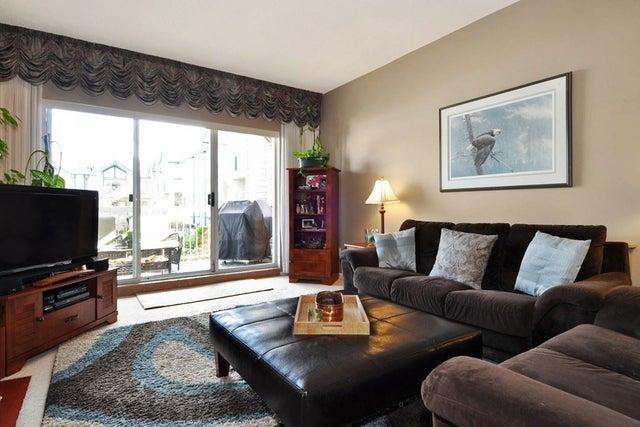 224 13911 70 AVENUE - East Newton Apartment/Condo for sale, 3 Bedrooms (R2246646) #3