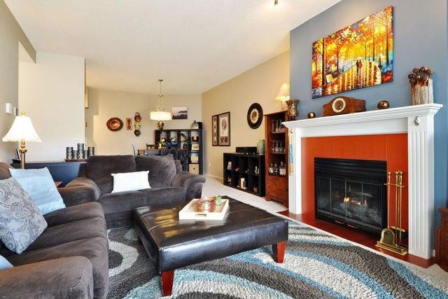 224 13911 70 AVENUE - East Newton Apartment/Condo for sale, 3 Bedrooms (R2246646) #4