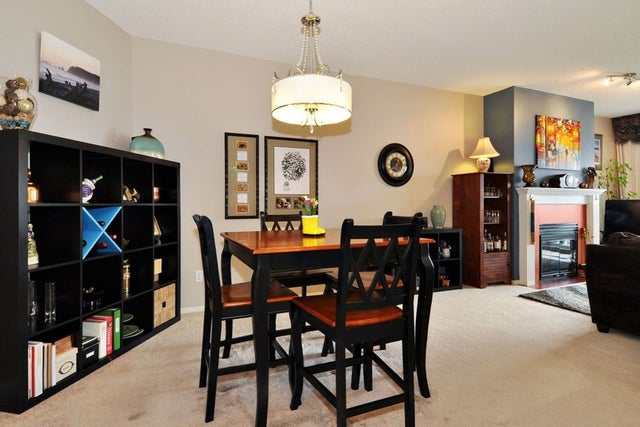 224 13911 70 AVENUE - East Newton Apartment/Condo for sale, 3 Bedrooms (R2246646) #5