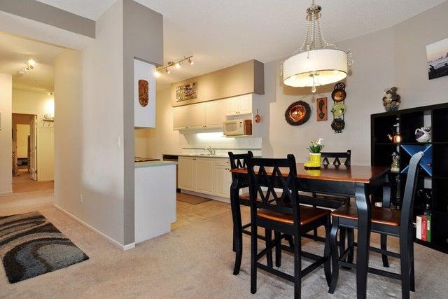 224 13911 70 AVENUE - East Newton Apartment/Condo for sale, 3 Bedrooms (R2246646) #6