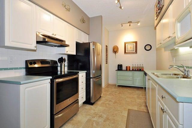 224 13911 70 AVENUE - East Newton Apartment/Condo for sale, 3 Bedrooms (R2246646) #7