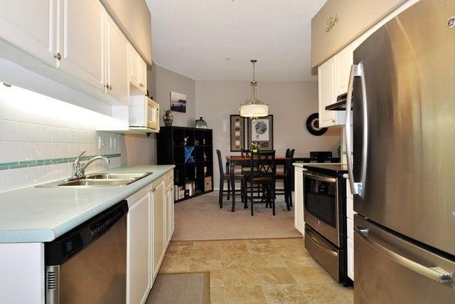 224 13911 70 AVENUE - East Newton Apartment/Condo for sale, 3 Bedrooms (R2246646) #8