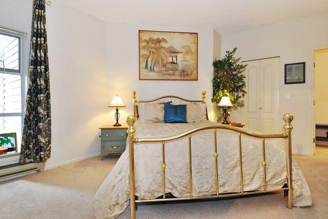 224 13911 70 AVENUE - East Newton Apartment/Condo for sale, 3 Bedrooms (R2246646) #9
