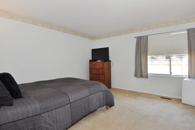 16 8921 117A STREET - Annieville Townhouse for sale, 2 Bedrooms (R2272800) #12