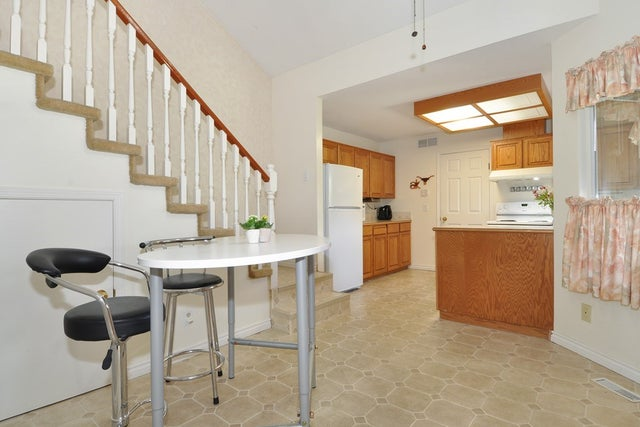 16 8921 117A STREET - Annieville Townhouse for sale, 2 Bedrooms (R2272800) #6