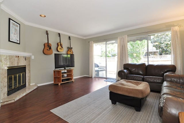 16 8921 117A STREET - Annieville Townhouse for sale, 2 Bedrooms (R2272800) #7