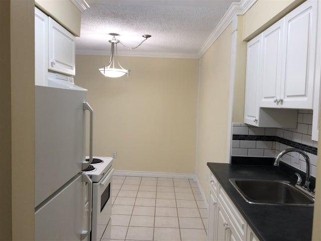 102 428 AGNES STREET - Downtown NW Apartment/Condo for sale(R2284706) #2