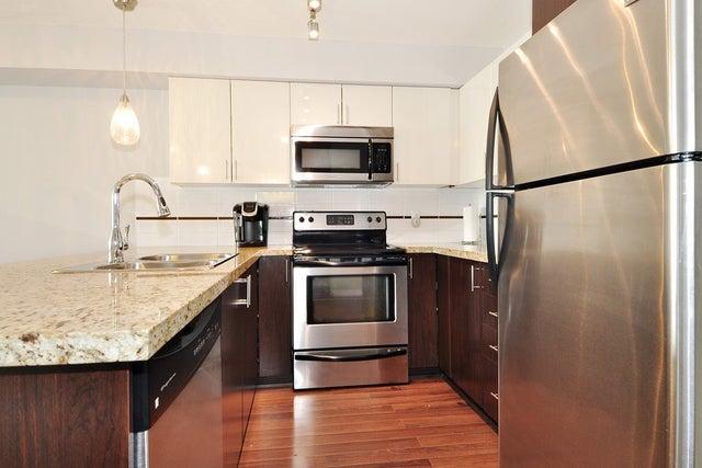214 14960 102A AVENUE - Guildford Apartment/Condo for sale, 1 Bedroom (R2359017) #10