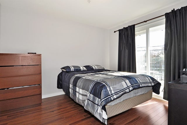 214 14960 102A AVENUE - Guildford Apartment/Condo for sale, 1 Bedroom (R2359017) #12