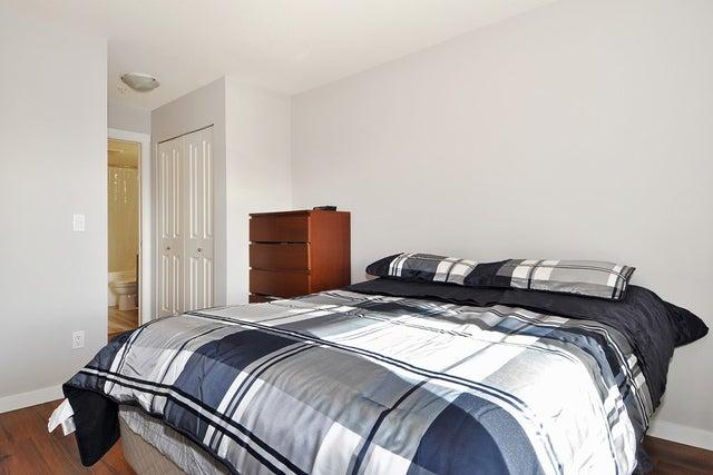 214 14960 102A AVENUE - Guildford Apartment/Condo for sale, 1 Bedroom (R2359017) #13