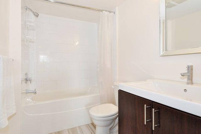 214 14960 102A AVENUE - Guildford Apartment/Condo for sale, 1 Bedroom (R2359017) #14