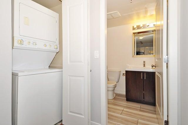 214 14960 102A AVENUE - Guildford Apartment/Condo for sale, 1 Bedroom (R2359017) #15