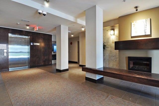 214 14960 102A AVENUE - Guildford Apartment/Condo for sale, 1 Bedroom (R2359017) #18