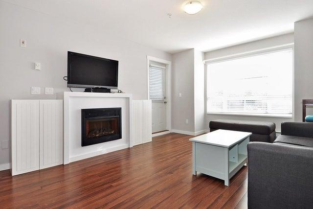 214 14960 102A AVENUE - Guildford Apartment/Condo for sale, 1 Bedroom (R2359017) #2