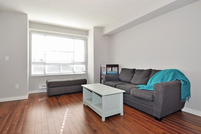 214 14960 102A AVENUE - Guildford Apartment/Condo for sale, 1 Bedroom (R2359017) #3