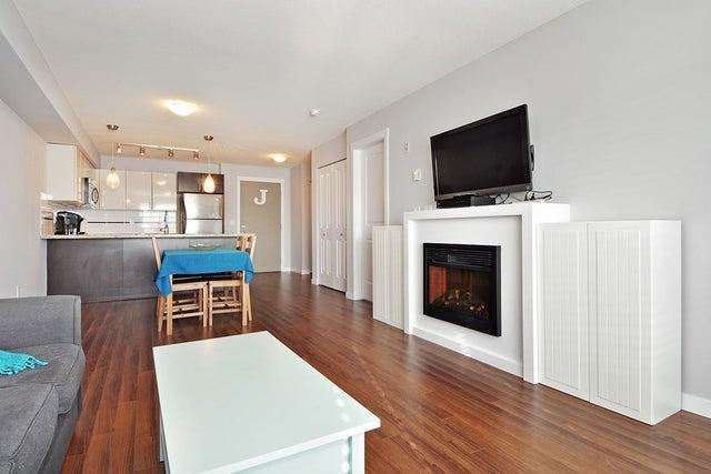 214 14960 102A AVENUE - Guildford Apartment/Condo for sale, 1 Bedroom (R2359017) #4