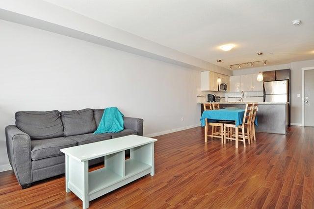 214 14960 102A AVENUE - Guildford Apartment/Condo for sale, 1 Bedroom (R2359017) #5