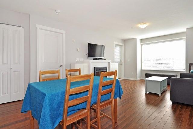 214 14960 102A AVENUE - Guildford Apartment/Condo for sale, 1 Bedroom (R2359017) #6