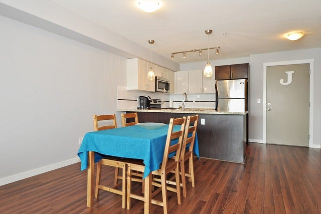 214 14960 102A AVENUE - Guildford Apartment/Condo for sale, 1 Bedroom (R2359017) #7