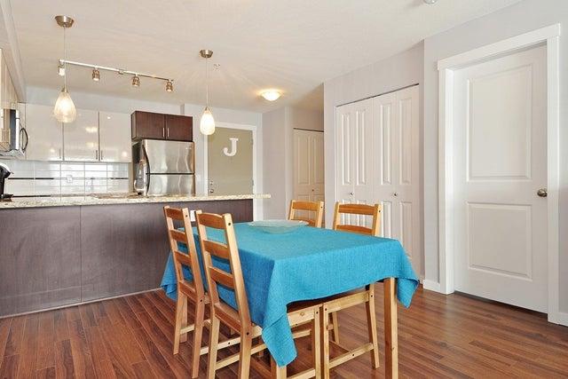 214 14960 102A AVENUE - Guildford Apartment/Condo for sale, 1 Bedroom (R2359017) #8