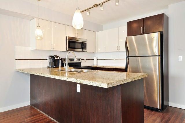 214 14960 102A AVENUE - Guildford Apartment/Condo for sale, 1 Bedroom (R2359017) #9