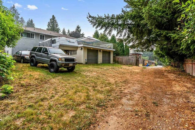 14115 115 AVENUE - Bolivar Heights House/Single Family for sale, 4 Bedrooms (R2501873) #18