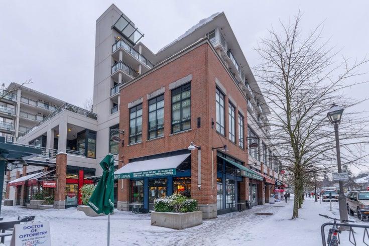 115-5743 Dalhousie Road, Vancouver BC - Restaurant Business For Sale - University VW COMM for sale(C8017482)