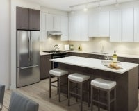 123 W 1st Street, North Vancouver - Lower Lonsdale Apartment/Condo for sale, 2 Bedrooms