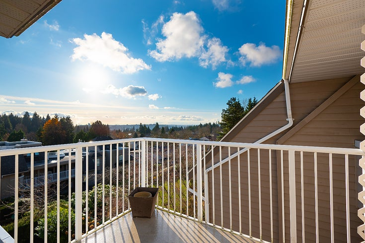610-1000 Bowron Crt - Roche Point Apartment/Condo for sale, 1 Bedroom (R2521122)