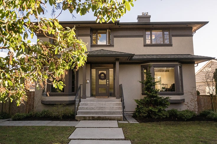 225 W 27th St - Upper Lonsdale House/Single Family for sale, 6 Bedrooms (R2542784)