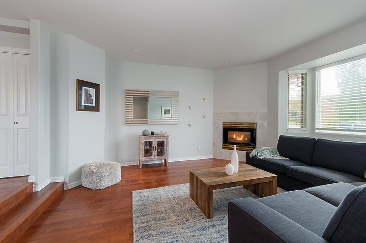 348 WEST 14TH STREET - Central Lonsdale Townhouse for sale, 3 Bedrooms (R2257645)