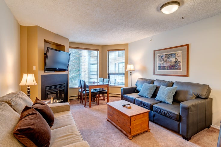 423 4809 SPEARHEAD DRIVE - Benchlands Apartment/Condo for sale, 1 Bedroom (R2228336)
