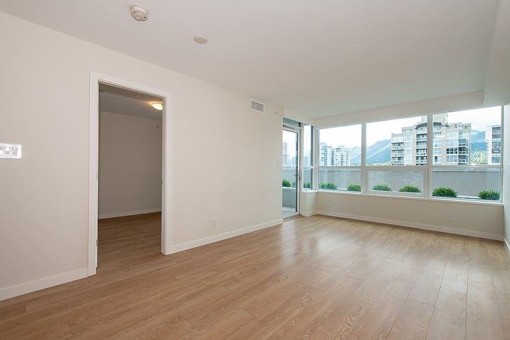309 - 112 E 13th Street - Central Lonsdale Apartment/Condo for sale, 1 Bedroom (R2362966)