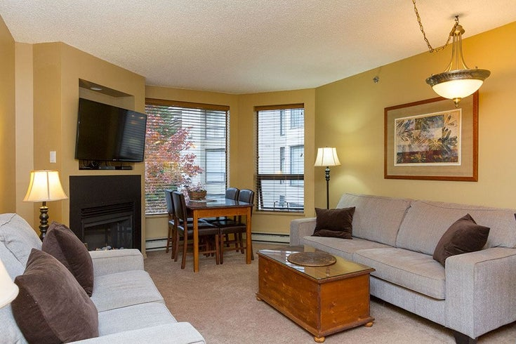 423 4809 SPEARHEAD DRIVE - Benchlands Apartment/Condo for sale, 1 Bedroom (R2115172)